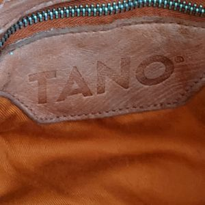 Free People Bags - Free People Tano Leather Bag